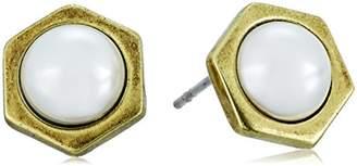 CC Skye Daydreamer Stud Earrings