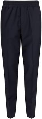 Acne Studios Ryder Tailored Trousers