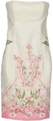 Miss Naory Short dresses - Item 34716243BE