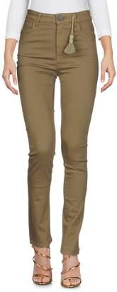 Alysi Jeans