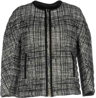 Allegri Down jackets - Item 41763952NL