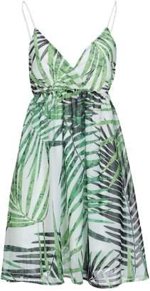 Molly Bracken Short dresses - Item 34914599BB