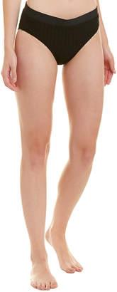 Athena Current Mood Bikini Bottom