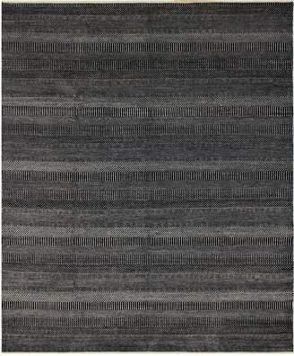 Walton Noori Rug Fine Grass Noor Hand-Knotted Wool Rug