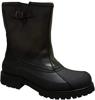 Frye Men's Alaska Pull On Rain Boot