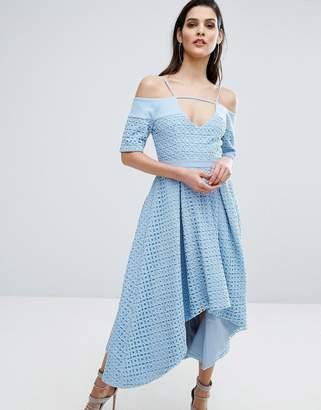 Full Skirt Dress - ShopStyle UK