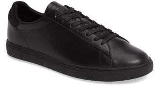 Clae 'Bradley' Sneaker