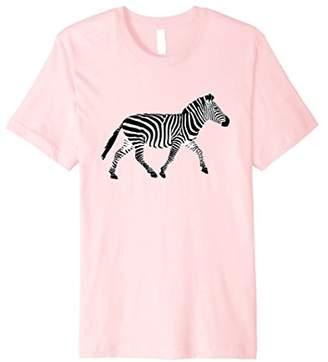 Zebra Stripes Africa wildlife Zebra running
