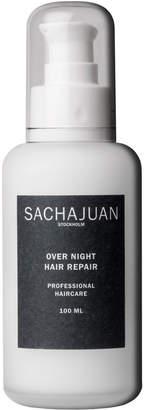 Sachajuan Overnight Hair Repair, 3.4 oz./ 100 mL