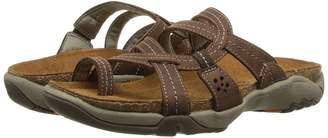 Naot Footwear Drift Women's Sandals