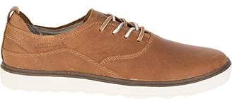Merrell Women's Around Town Lace Shoe