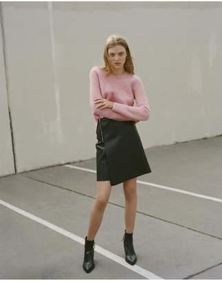 Rag & Bone Llyod skirt