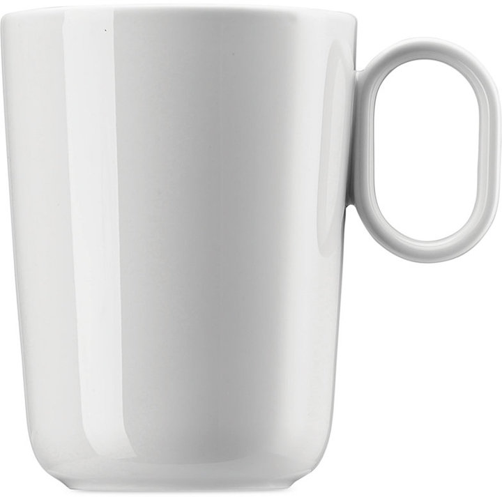 Thomas Rosenthal Ono Collection Mug, Only at Macy's