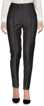 Prive PRIVE' ITALIA Casual pants