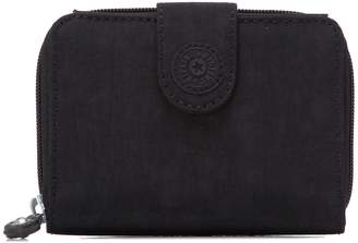 Kipling Nylon Wallet - New Money