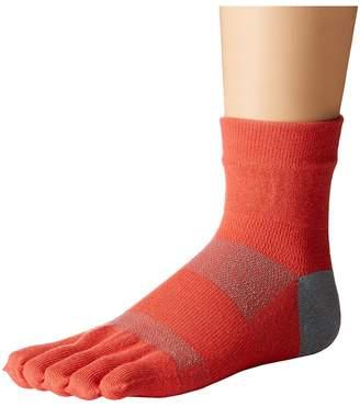 toesox Minnie Sport Perfdry Women's No Show Socks Shoes