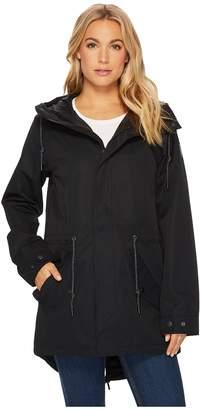 Burton Sadie Jacket Women's Coat