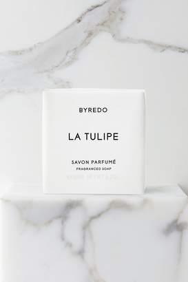Byredo La Tulipe perfumed Soap 150 g