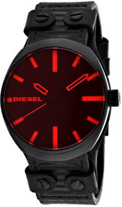 Diesel Men's Klutch Watch