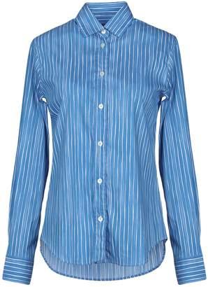 Amina Rubinacci Shirts - Item 38785520FQ
