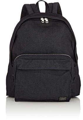 Porter Men's Smokey Backpack