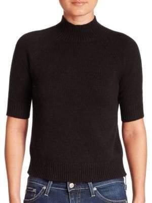 Theory Jodi B Cashmere Sweater
