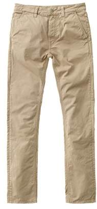 Nudie Jeans Unisex-Adult's Slim Adam