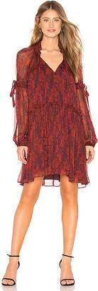 Cinq à Sept Gisele Dress
