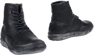 Smiths American SMITH'S AMERICAN Ankle boots