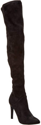 Dolce Vita Kelise Suede Over-The-Knee Boot