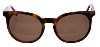 Steven Alan Ryder Tortoiseshell Sunglasses