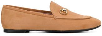 Pretty Ballerinas Angel loafers