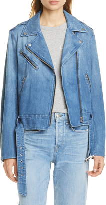 Rag & Bone Abbey Denim Jacket