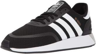 adidas Men's N-5923 Sneaker Running Shoe