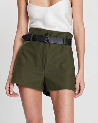 IRO Masses Shorts