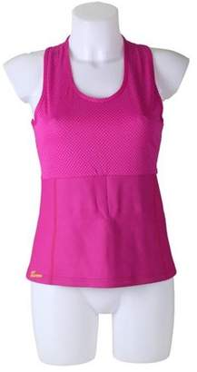 ONLINE Women Hot Sweat Body Shaper Slimming Waist Shapewear Vest Tank Top
