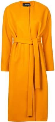 Rochas Nettuno coat