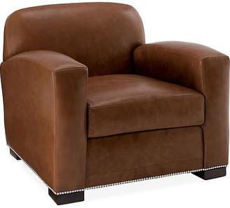Ralph Lauren Home Grant Club Chair