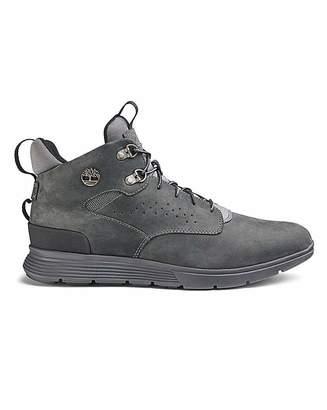 Timberland Killington Hiker Chukka Boots