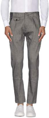Dondup Casual pants - Item 36827721JP