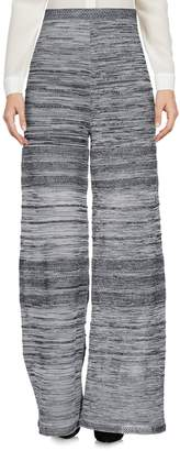 M Missoni Casual pants