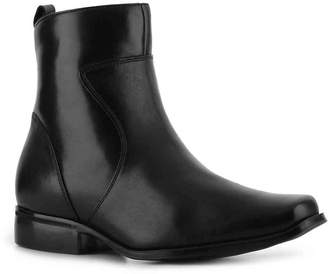 Rockport Toloni Boot - Men's