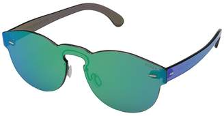 Super Paloma 48mm Fashion Sunglasses
