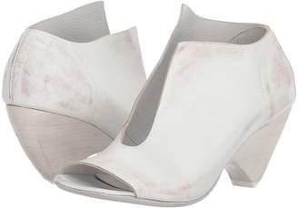 Marsèll Split Front Heel Women's Shoes