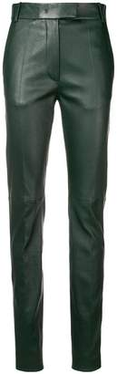 Joseph Reeve stretch trousers