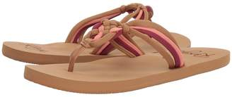 Roxy Inka Women's Sandals