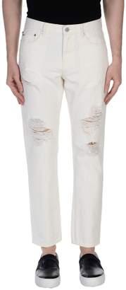 Michael Kors Denim pants - Item 42639659PX