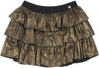 Gaudi' GAUDÌ Skirts - Item 35353971OB