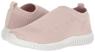 Chinese Laundry Haywood Knit Sneaker Women's Slip on Shoes
