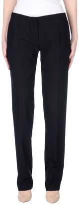 Faberge & ROCHES Casual pants - Item 36959230